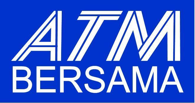 Daftar Kode Bank ATM Bersama Indonesia